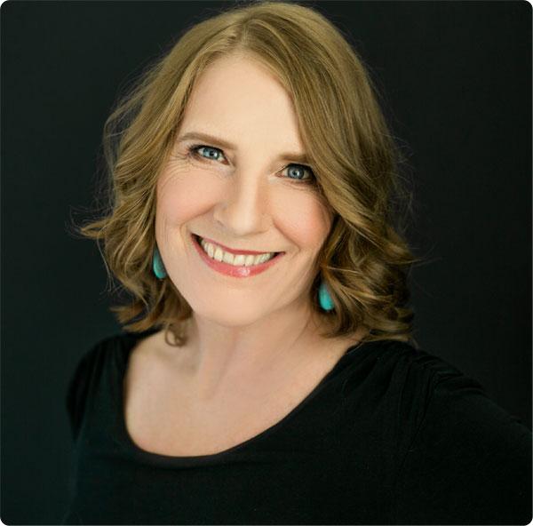 Kathleen Yow-Wells, LMP